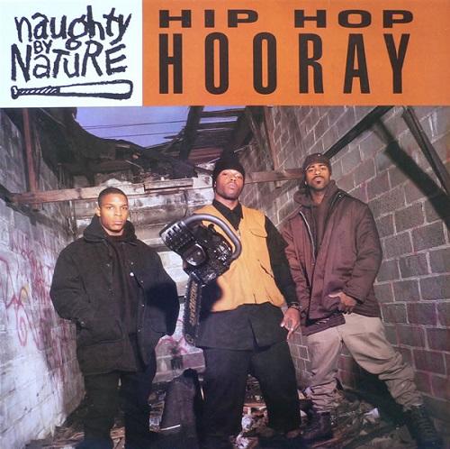 hip-hop-hooray-Greatest-Hip-Hop-Singles