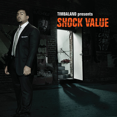 Shock+Value+Deluxe+Version+TimbalandPresentsShockValueDel