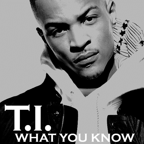 what-you-know-Greatest-Hip-Hop-Singles
