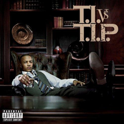 TI+vs+TIP+cdcover