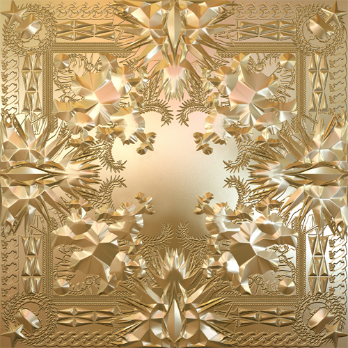 Watch-The-Throne-Artwork-cover