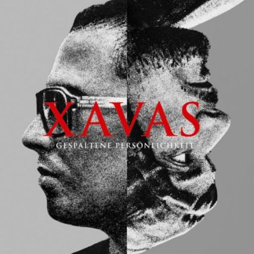 Xavas-Xavier-Naidoo-Kool-Savas-Gespaltene-Persönlichkeit-Coverhip-hop-first-week-album-sales