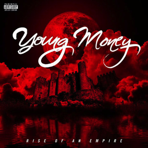 Young-Money-Rise-of-an-Empire-artwork