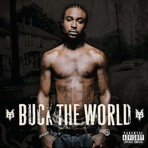 Young_Buck_CD_-_Buck_The_World