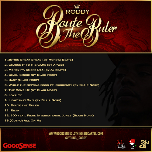 Young_Roddy_Route_The_Ruler-back-large