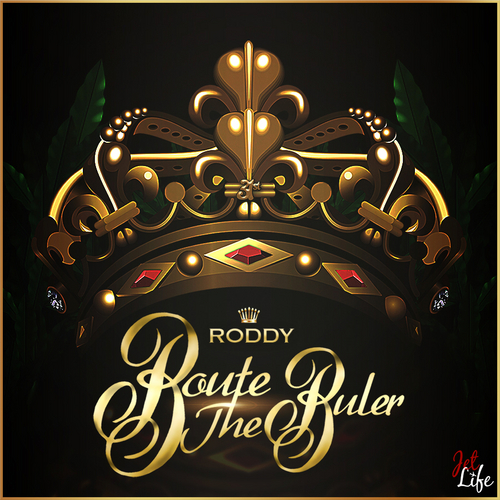 Young_Roddy_Route_The_Ruler-front-large
