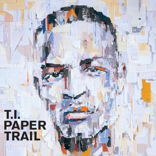 album_art_ti_paper_trail