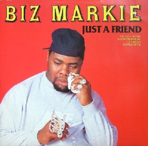 biz-markie-just-a-friend