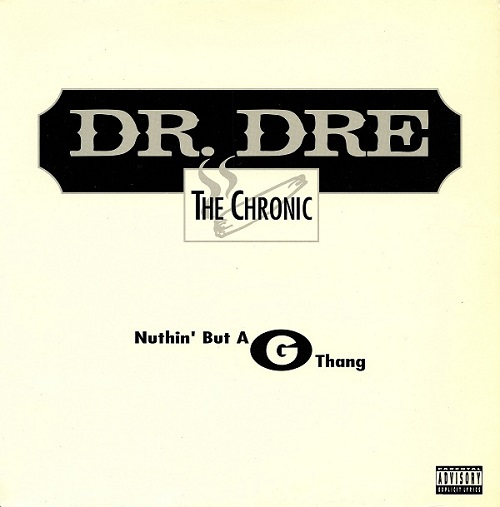 dr-dre-Greatest Hip-Hop Singles