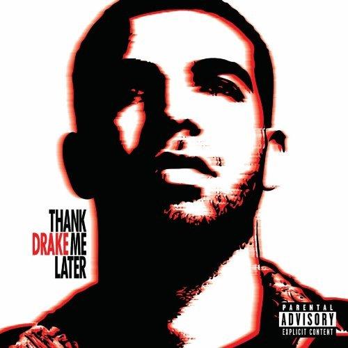 drake-thank-me-later
