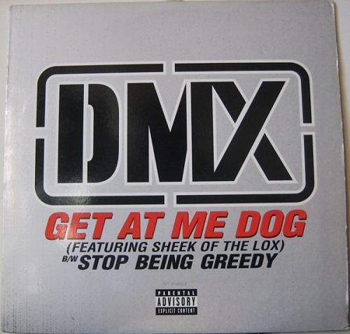 get-at-me-dog-dmx-Greatest-Hip-Hop-Singles