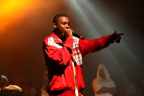gza-best-rapper-wu-tang-clan