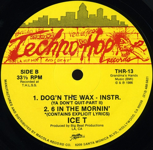 ice-t-6-Greatest-Hip-Hop-Singles