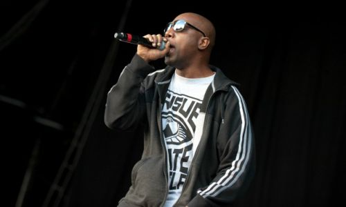 inspectah-deck-best-rapper-wu-tang-clan