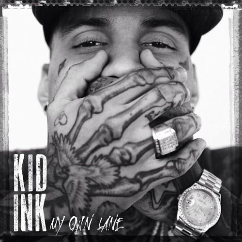 kid-ink-own-lane-500x500