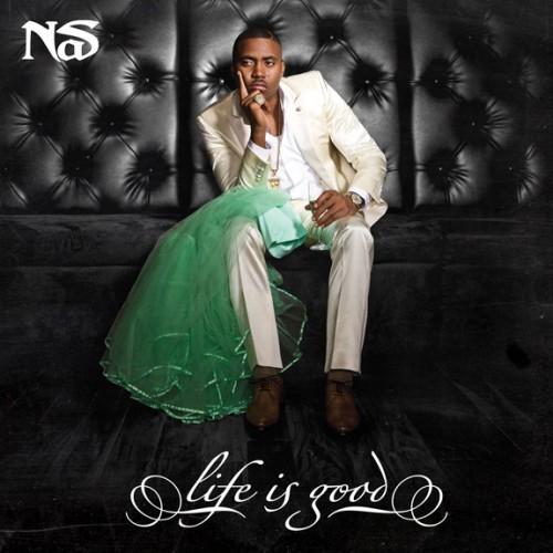life-is-good-hip-hop-first-week-album-sales