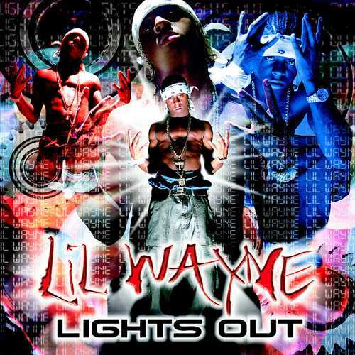 lil-wayne-lights-out
