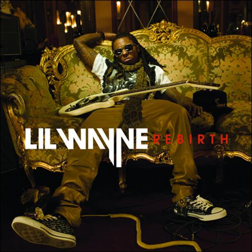 lil-wayne-rebirth-front-cover