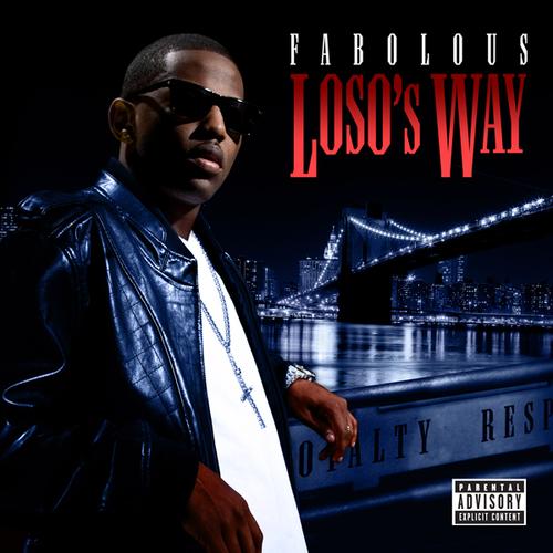 losos-way