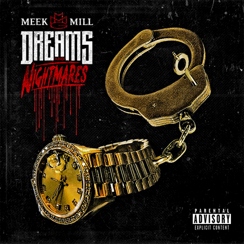 meek-mill-dreams-and-nightmares-hip-hop-first-week-album-sales