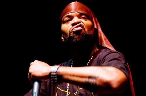 method-man-best-rapper-wu-tang-clan
