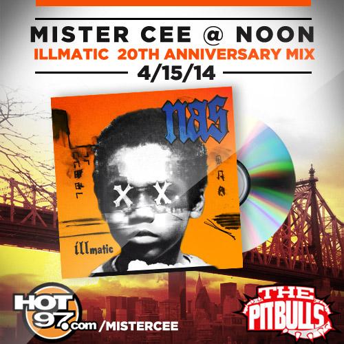 mister-cee-illmatic-xx