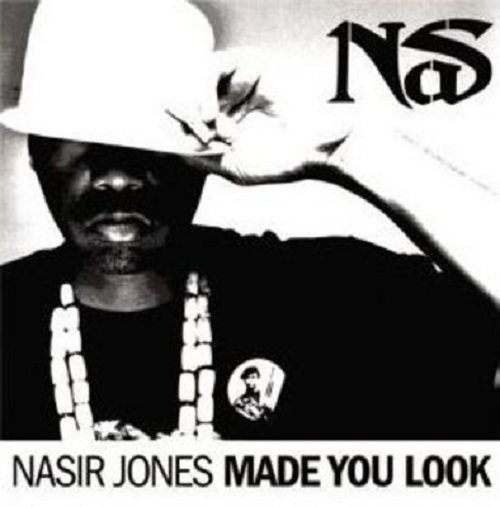 nas-made-you-look-Greatest-Hip-Hop-Singles