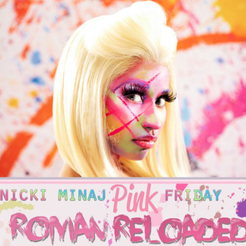 roman-reloaded-hip-hop-first-week-album-sales