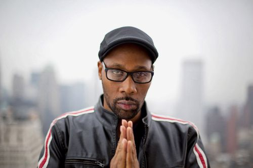 rza-best-rapper-wu-tang-clan
