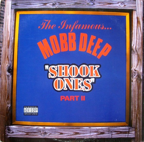 shook-ones-ii-Greatest Hip-Hop Singles