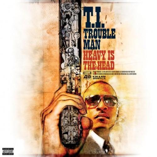 ti-trouble-man-hip-hop-first-week-album-sales