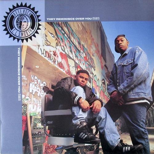 troy-Greatest Hip-Hop Singles