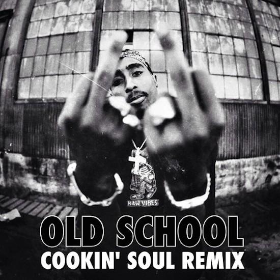 tupac-cookin-soul-old-school-remix-lead