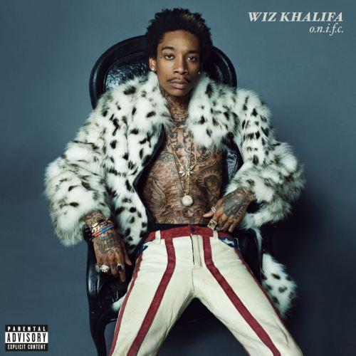 wiz-khalifa-onifc-hip-hop-first-week-album-sales