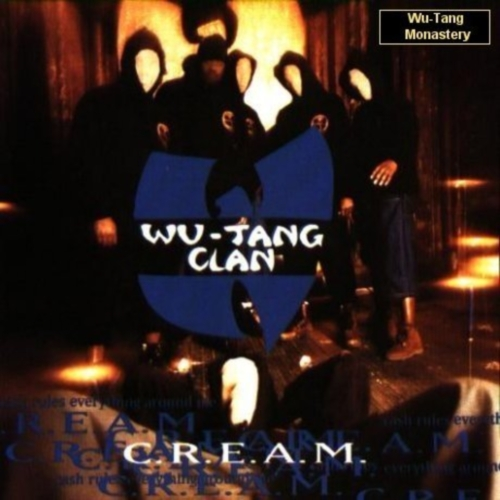 wu-tang-cream-Greatest Hip-Hop Singles