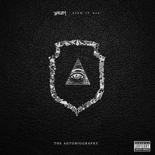 young-jeezy-seen-it-all-first-week-sales