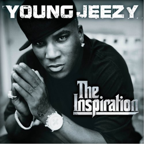 young-jeezy-tm-102
