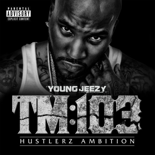 young-jeezy-tm103