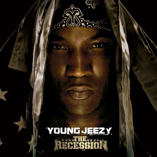 youngjeezy-therecession