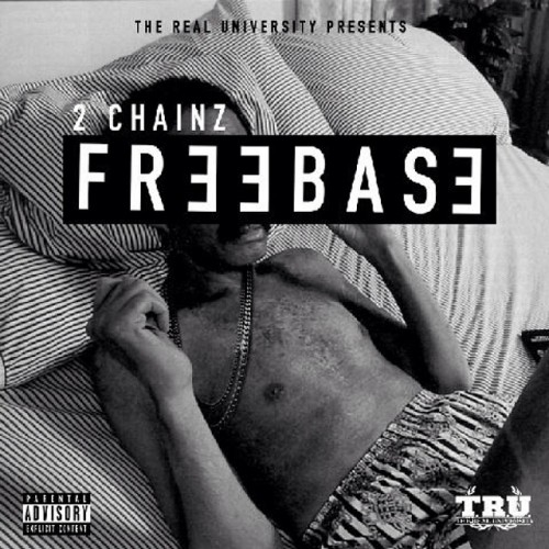 2_Chainz_Freebase-front-large