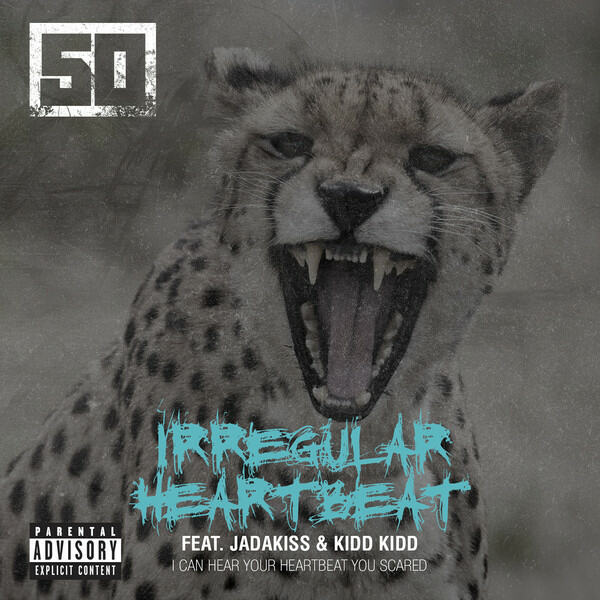 50-Cent-feat.-Jadakiss-Kidd-Kidd-Irregular-Heartbeat-iTunes1