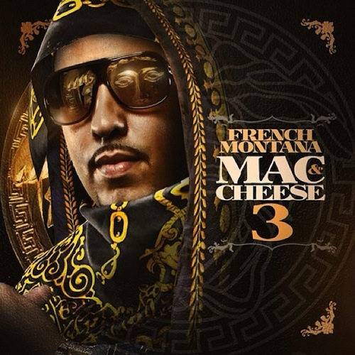 French_Montana_Mac_Cheese_3-front-large