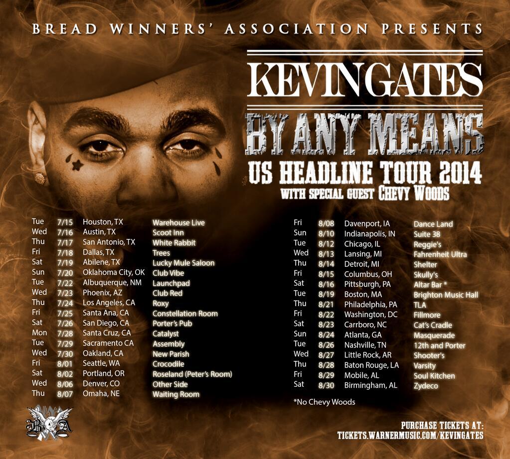 Kevin-Gates-tour