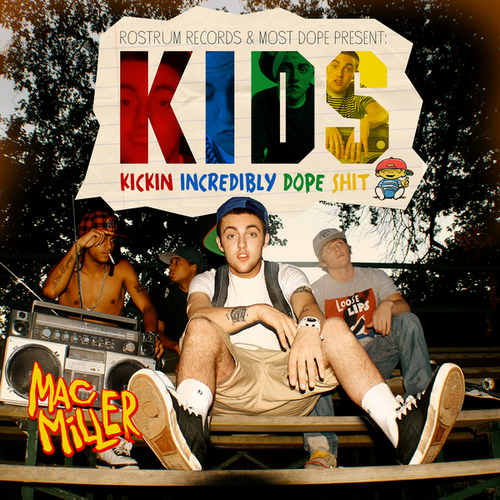 Mac_Miller_Kids-front-large
