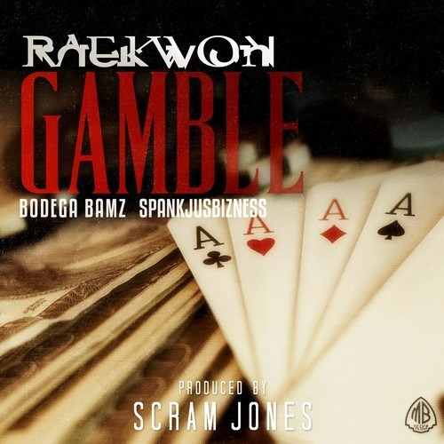 Raekwon-Gamble-artwork