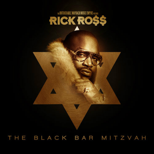 Rick_Ross_The_Black_Bar_Mitzvah-front-large
