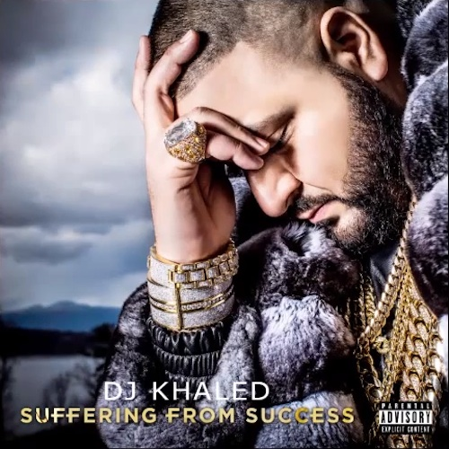 Suffering-From-Success