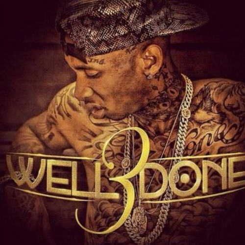 Tyga_Well_Done_3-front-large