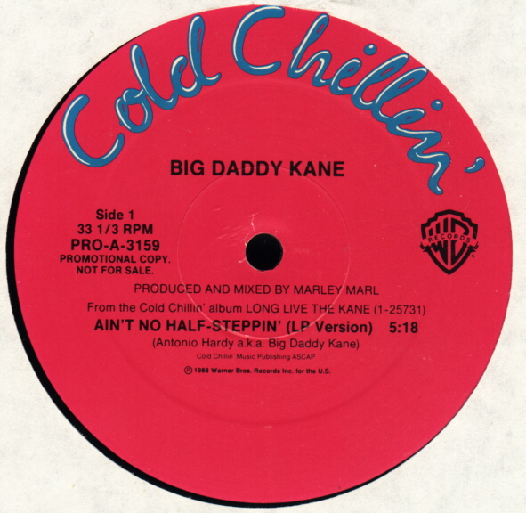 big-daddy-akne