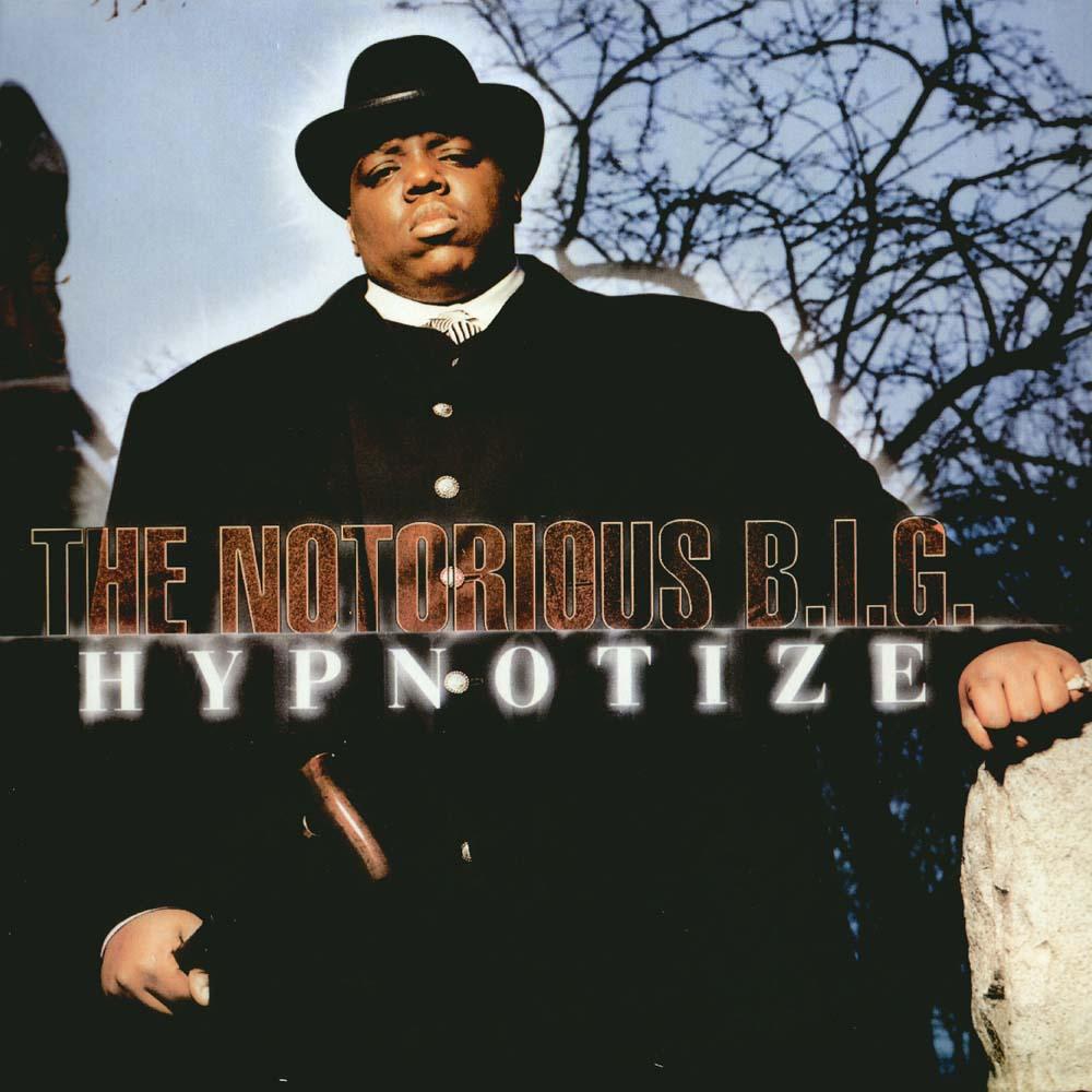 biggie-hypnotize